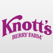 Knott´s Berry Farm