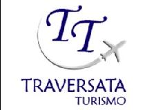TRAVERSATA TURISMO
